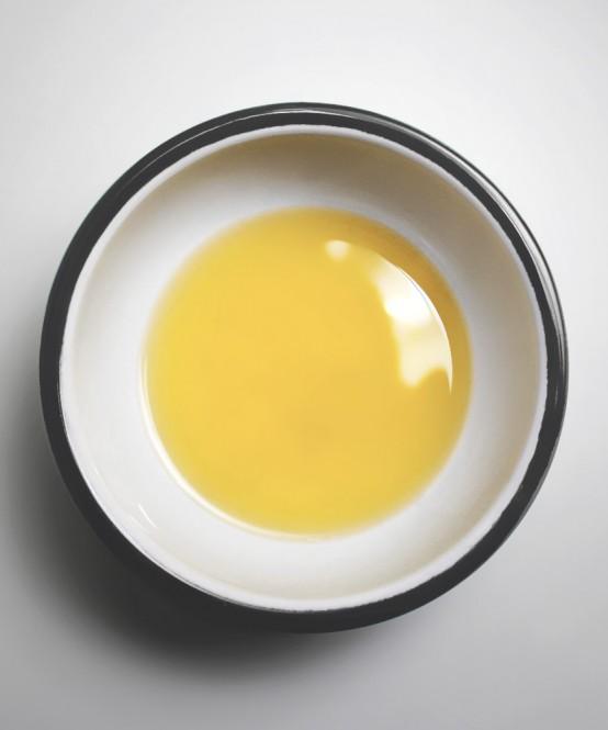 Body Oil Open