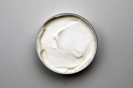 Baby Bum Diaper Cream Open