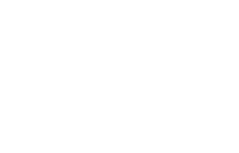 LoveBee Products