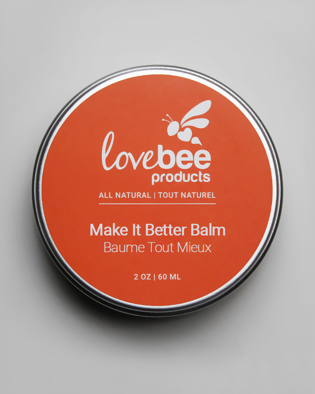 Make It Better Balm