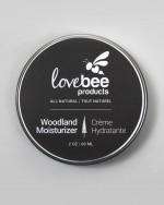 Woodland Moisturizer For Men
