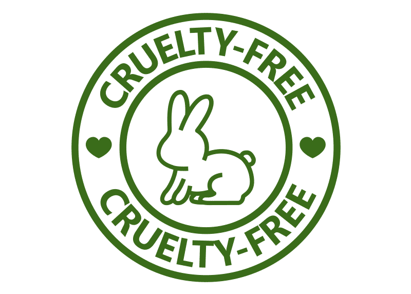lovebee cruelty free