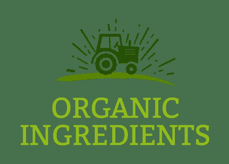 lovebee organic