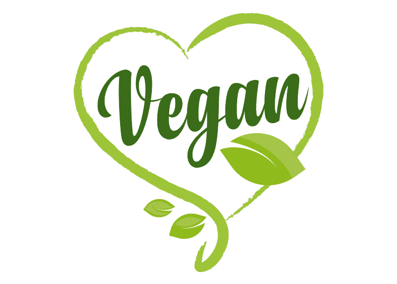 lovebee vegan