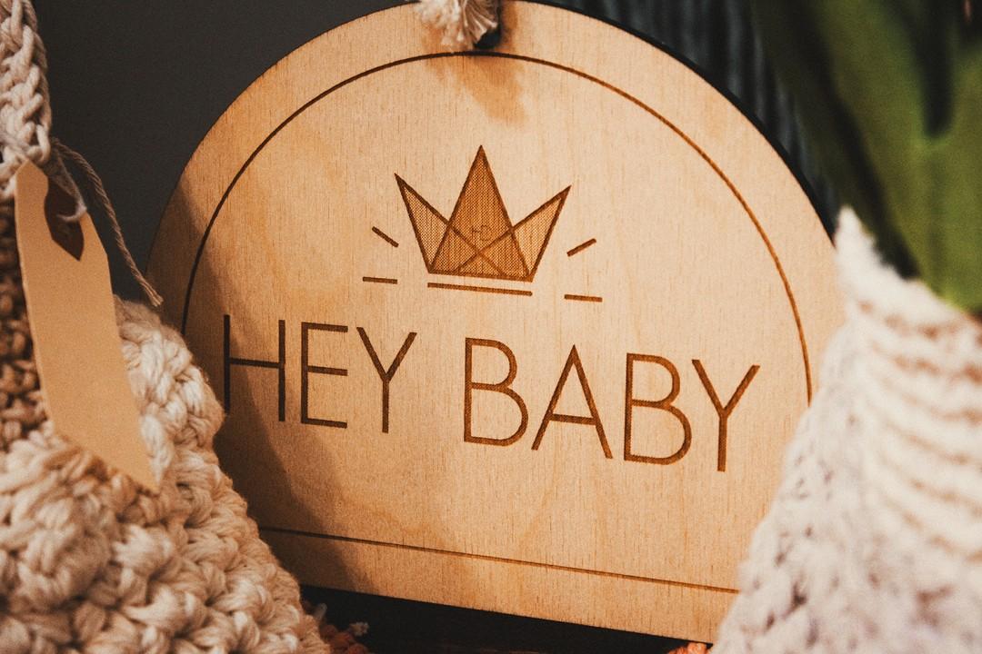 Hey Baby Handmade 4